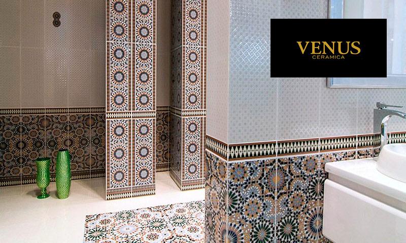 Керамическая плитка Venus: отзывы, оценки и рекомендации