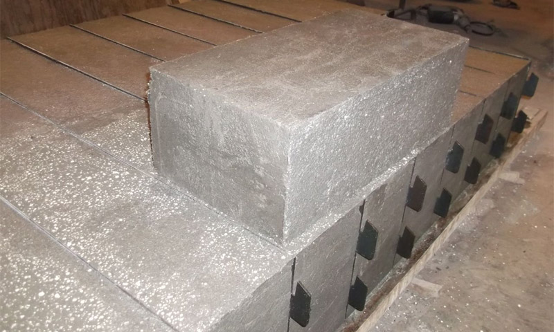 Бетон купить форум самый прочный цементный раствор пропорции