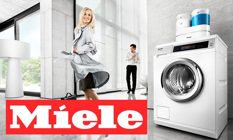 dc4dc307a9f39 Отзывы о стиральных машинах Миле (Miele) и опыт их использования