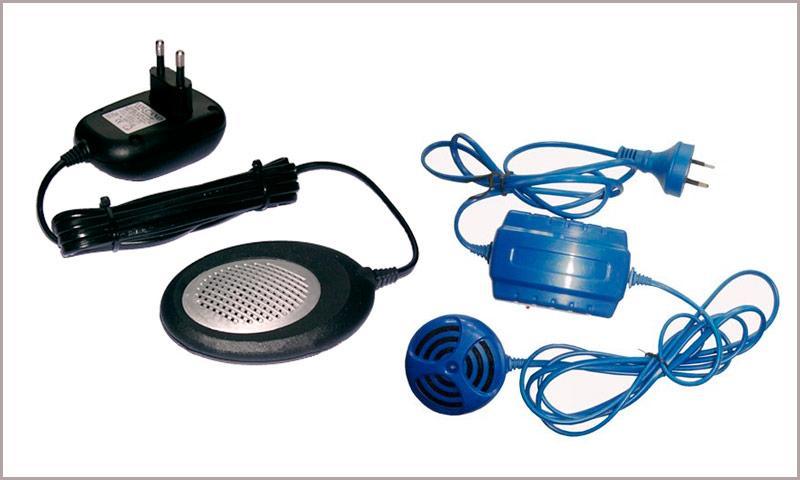 Ультразвуковые стиральные машины - отзывы и целесообразность их использования