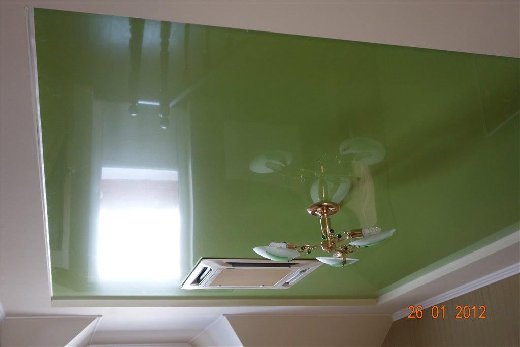 Какой можно сделать потолок своими руками фото 191