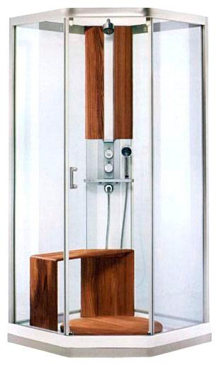 IDO Showerama 9 5