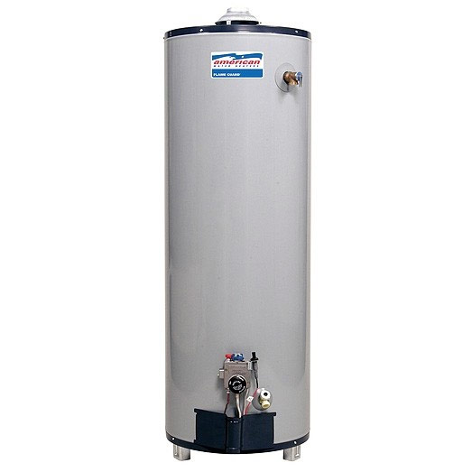 American Water Heater PROLine G 61