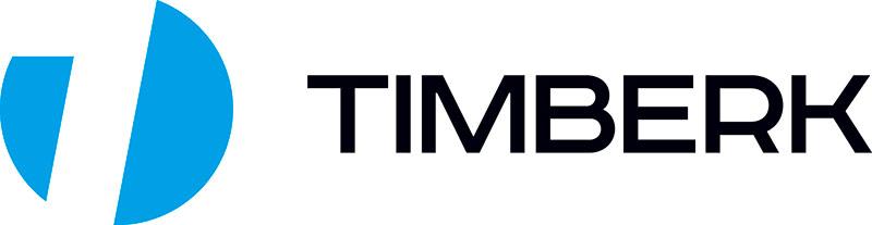 timderk