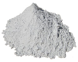 2 cement