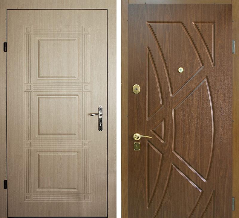 dveri s nakladkami 2