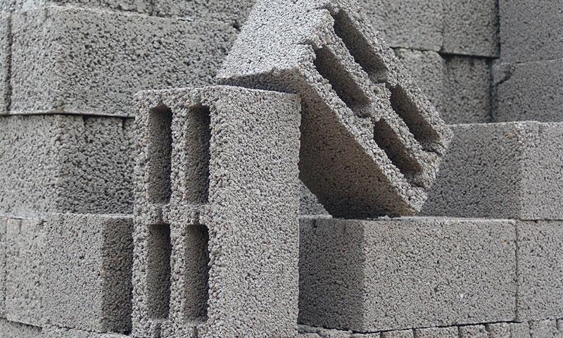 Форма для керамзитобетона f1200 бетон