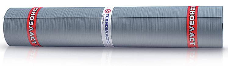 tehnoelast akustik c b350