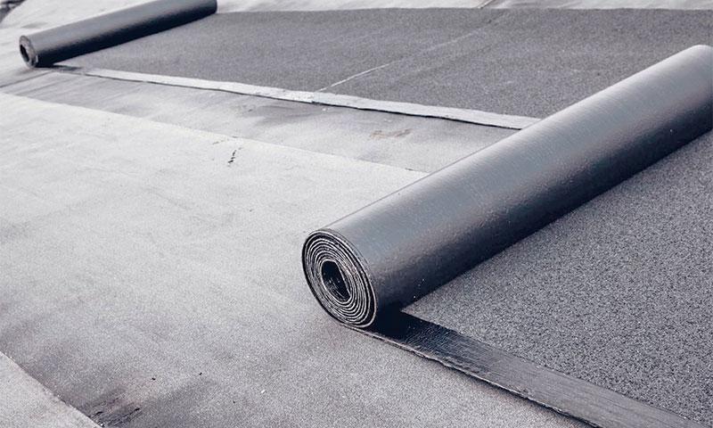 Все виды гидроизоляции бетона купить жби бетон