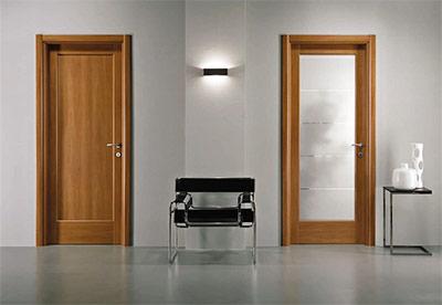 laminirovannue-dveri1m