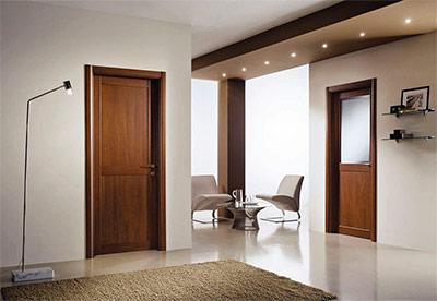 laminirovannue-dveri2m
