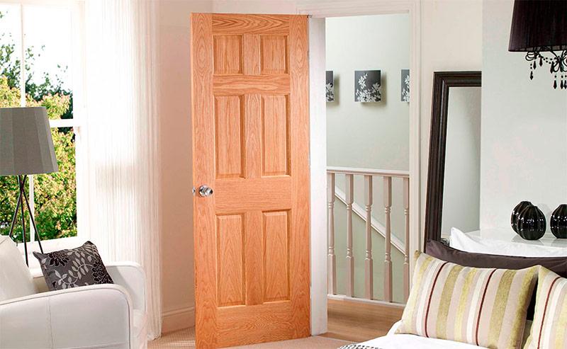 rasposhnue-dveri2m
