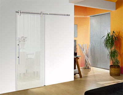 steklyannue-dveri2m