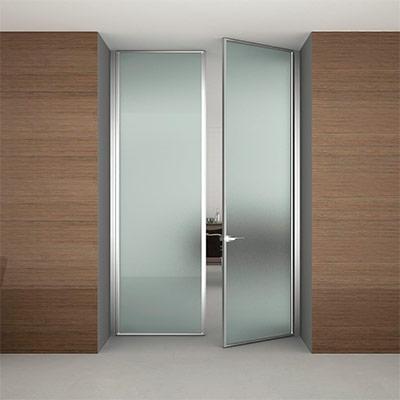steklyannue-dveri4m