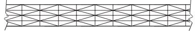 Структура 5x