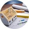Изображение - Покупка или постройка дома что выгоднее и дешевле 3