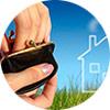 Изображение - Покупка или постройка дома что выгоднее и дешевле 4