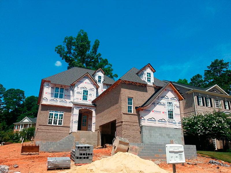 Изображение - Покупка или постройка дома что выгоднее и дешевле nedostroi