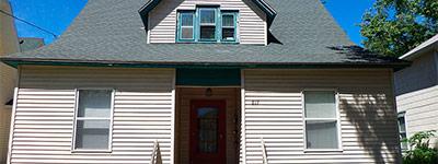 Изображение - Покупка или постройка дома что выгоднее и дешевле resh1