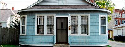 Изображение - Покупка или постройка дома что выгоднее и дешевле resh2