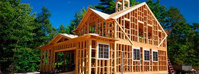Изображение - Покупка или постройка дома что выгоднее и дешевле resh3