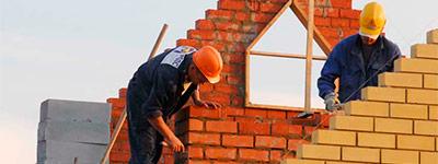 Изображение - Покупка или постройка дома что выгоднее и дешевле resh4