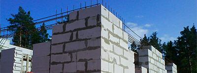 Изображение - Покупка или постройка дома что выгоднее и дешевле resh5