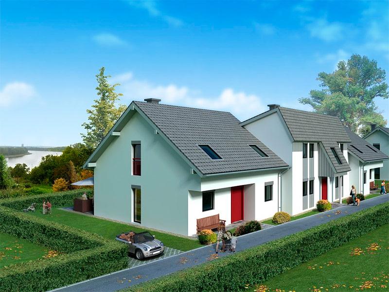 Изображение - Покупка или постройка дома что выгоднее и дешевле tanhaus