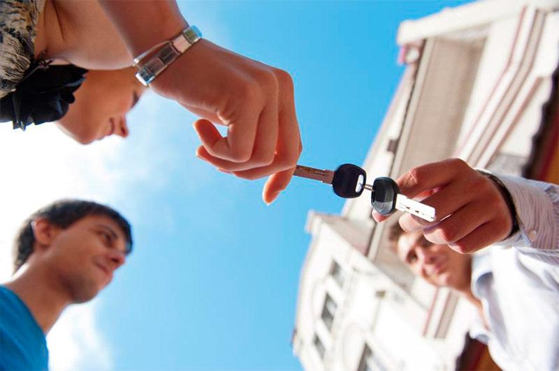 Изображение - Вторичное жилье или новостройка какую квартиру лучше купить pos