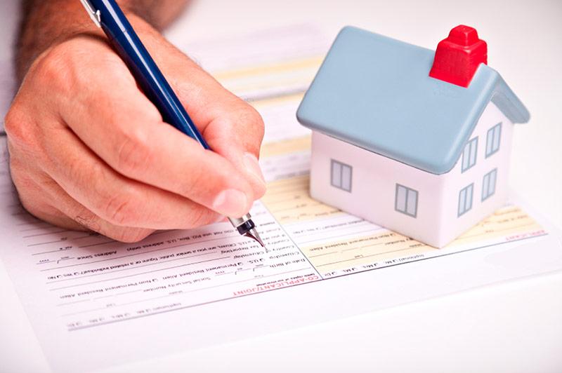 Изображение - Переуступка права собственности на квартиру что это такое и какие есть риски doc