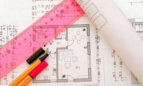Планирование ремонта и подготовительные работы