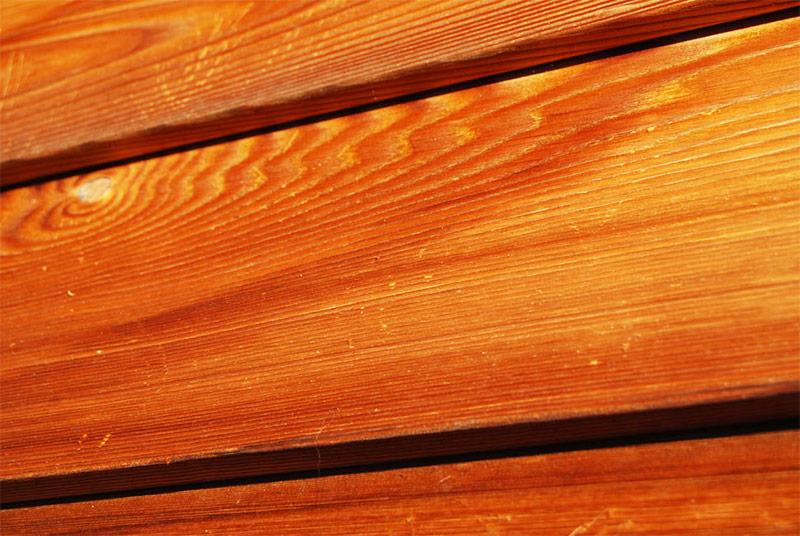 Кедровая древесина