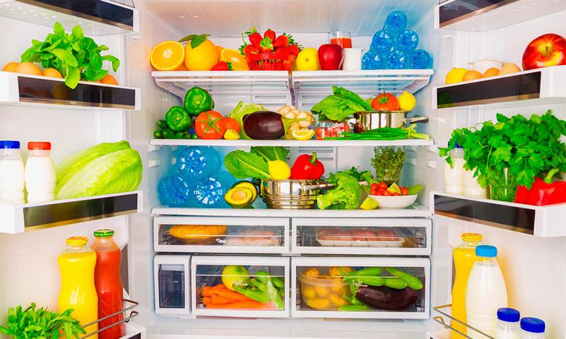 Как правильно выбрать холодильник - советы и рекомендации