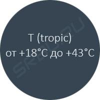 tropiс