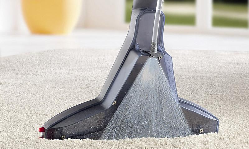 Как правильно выбрать моющий пылесос для своих целей