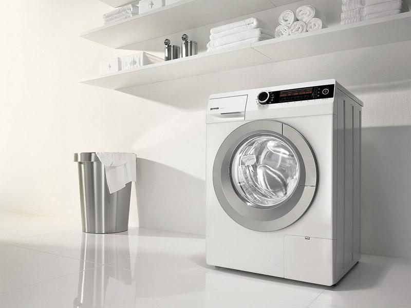 Какая стиральная машина лучше с фронтальной или вертикальной - сравнение и  выбор + Видео