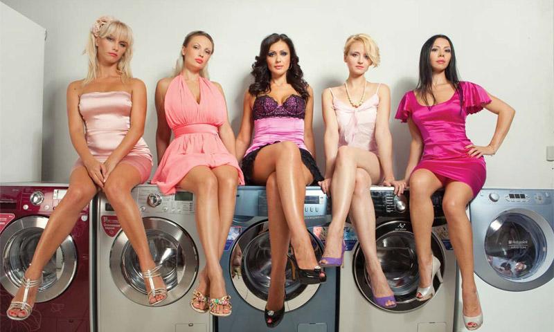 Как определить какая стиральная машина будет лучше