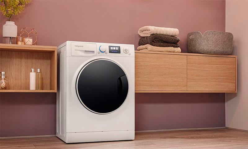 Лучшие фирмы производители стиральных машин - обзор и секреты