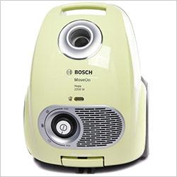 Bosch BGL35MOV40 1m