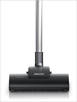 Philips FC 9713 3m