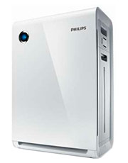 philips ac 4084