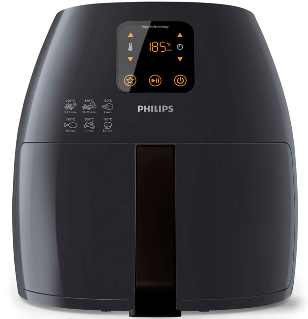 Philips HD9241 40 XL