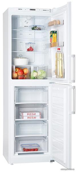 Топ холодильников по качеству и надежности