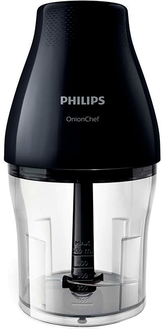 Philips HR2505 90 Viva Collection