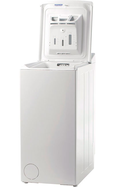 Люк Hotpoint Ariston WMTL 601 L
