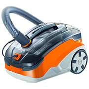 thomas cat dog xt s