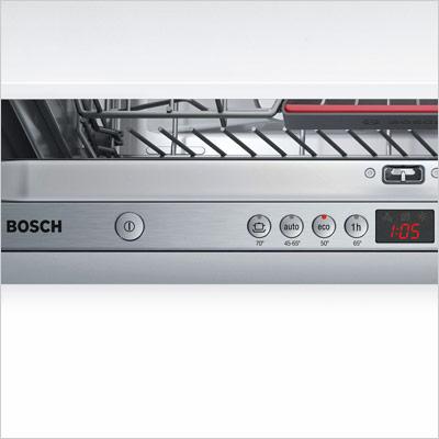Bosch Serie 4 SMV 44KX00 R 2m