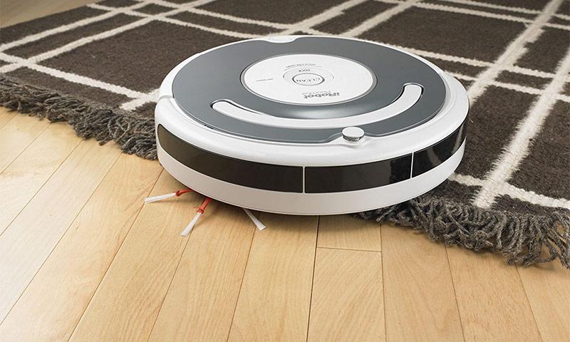 Лучший робот пылесос для дома рейтинг