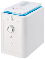 electrolux-ehu-1010